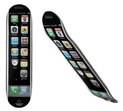 iphone_skateboard