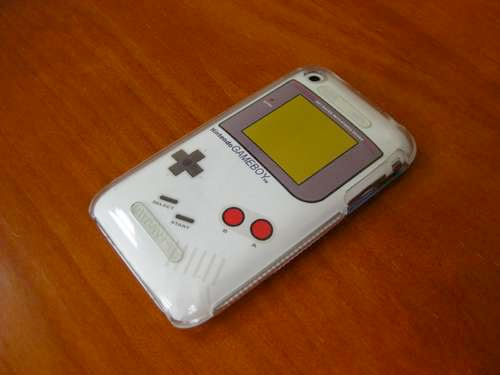 iphonecase_gameboy
