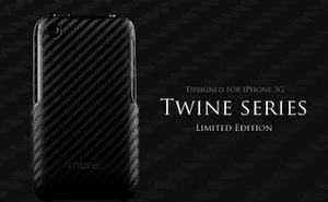 twineseries