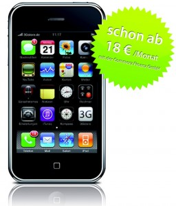 iphone ohne vertrag iphone zubeh r und cases im 3gstore. Black Bedroom Furniture Sets. Home Design Ideas